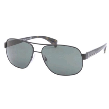 Prada PR 52PS Sunglasses
